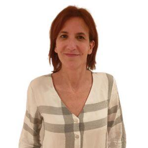 Maria Verdeja Perfil